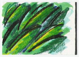 leafycolor90smallweb.jpg