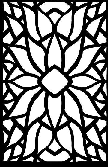leafycorner-x4-360.jpg