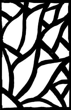 leafycorner240.jpg