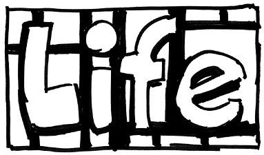 life_mar406web.jpg