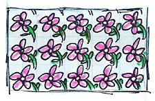 littleflowerpattern2x1.jpg