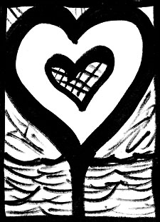 littleheart27x37web.jpg