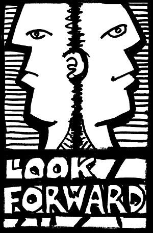 lookforward300.jpg