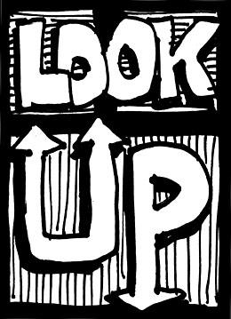 lookup260.jpg