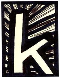 low-k-1-200.jpg