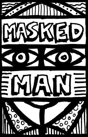 maskedman300.jpg