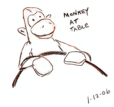 monkeyattable400.jpg