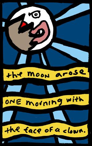 moonclown2-300.jpg