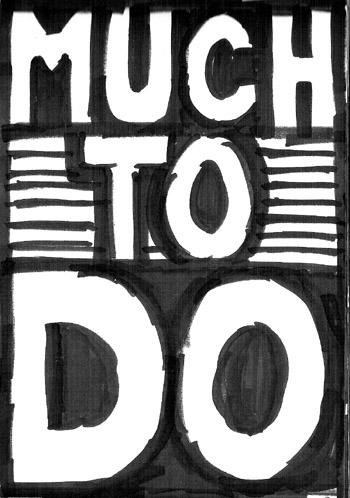muchtodo2002web.jpg
