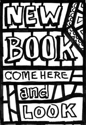 newbookcandlookweb2002.jpg