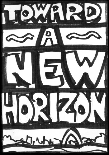 newhorizon_june2004web.jpg