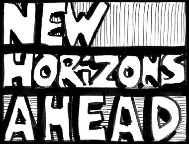 newhorizonsahead380.jpg