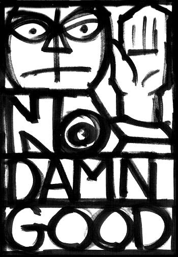 nodamngood2002web.jpg
