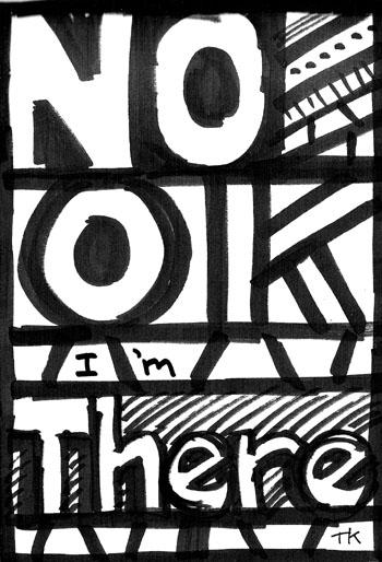nookayimthere2002web.jpg