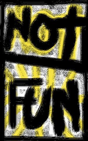 notfunfornooneelse_web.jpg