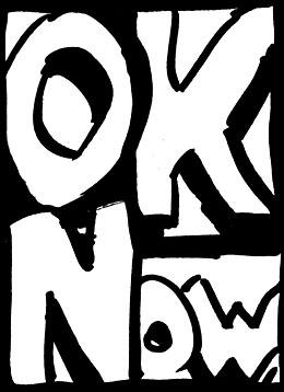 oknow260.jpg