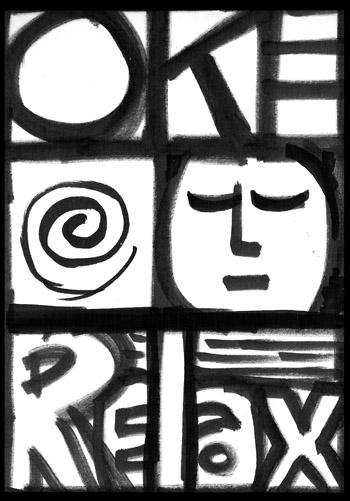 okrelax2002web.jpg