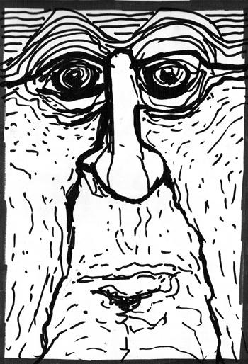 oldman2002web.jpg