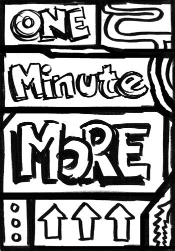 oneminutemore2002web.jpg