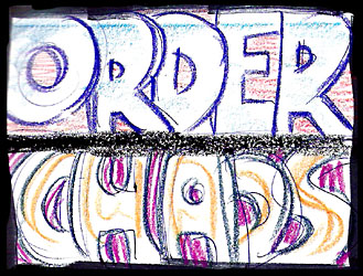 orderchaos_jan06_35x5web.jpg