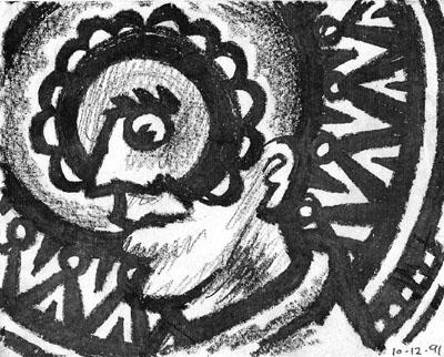 ornaface1991web.jpg