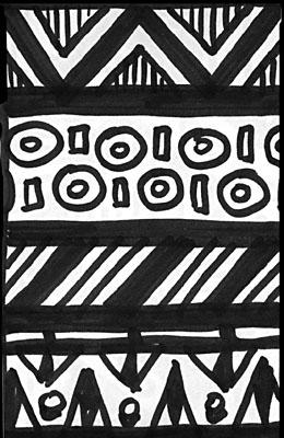 ornamentalbands260.jpg