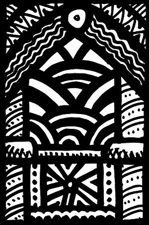 ornamentalproscenium300.jpg