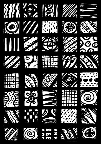 ornamentalsquaresnv06-420.jpg