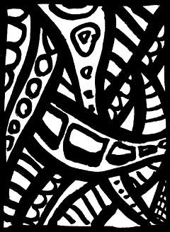 ornamentalswooshysmall240.jpg