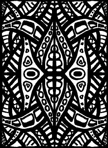 ornamentalswooshysmx4-360.jpg