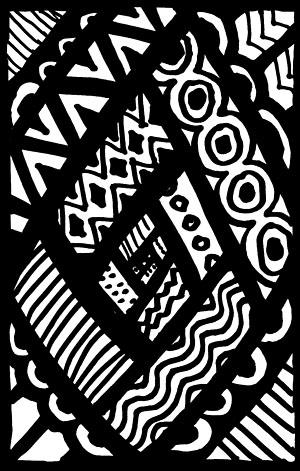 ornamentalvortex1-300.jpg