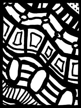 ornamentalwavybands260.jpg