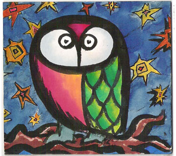 owlwatercolor91web.jpg