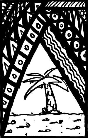 palmtree-300.jpg