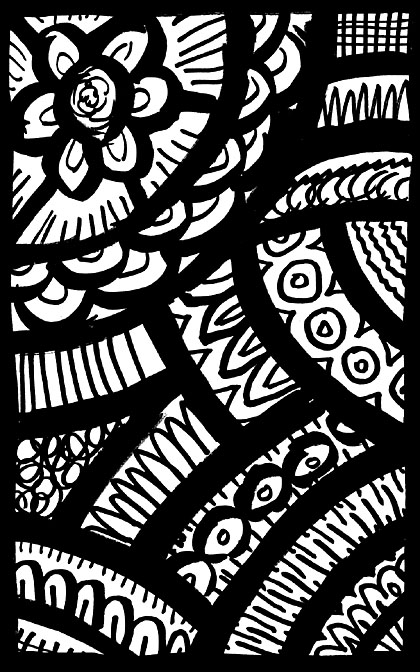 patchworkbandswithflower420.jpg