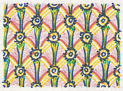 pattern1993.jpg