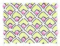 pattern225x15web.jpg