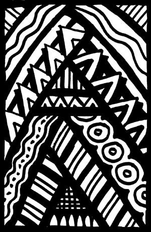 patternbandsspiky300.jpg