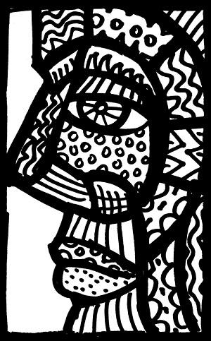 patternface1-300.jpg