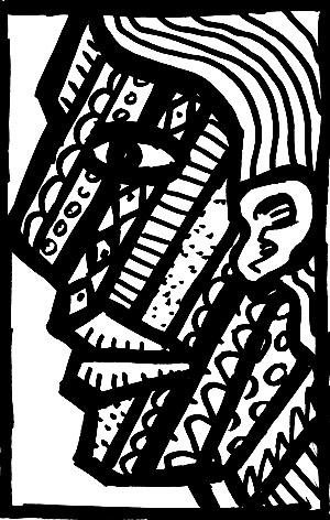 patternface2-300.jpg