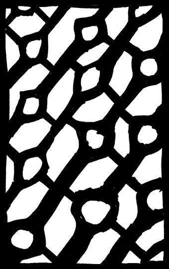 patternmosaic1-340.jpg