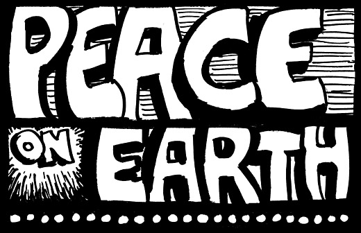peaceonearth-bw520.jpg
