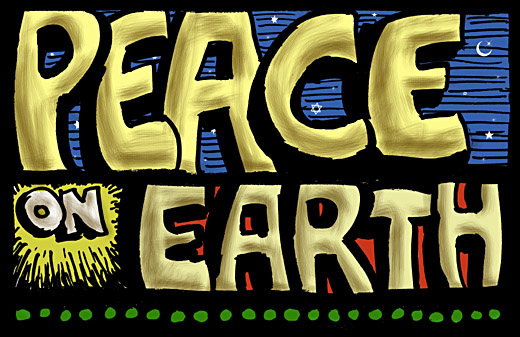 peaceonearth-color-520.jpg