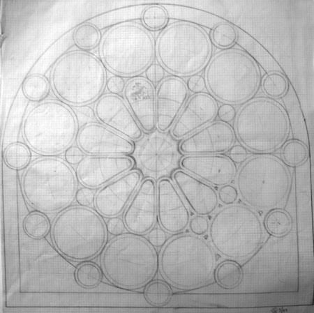 pencilrose87_3web.jpg
