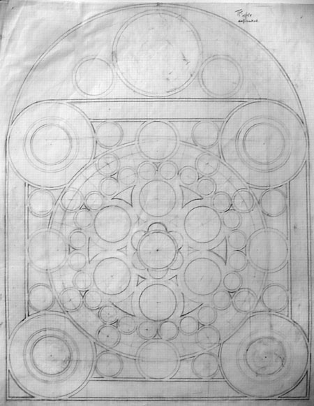 pencilrose87_4web.jpg