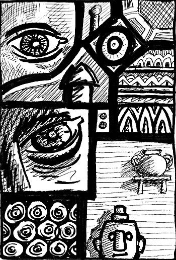 pencomics2002web.jpg