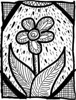 penflower_web_04.jpg