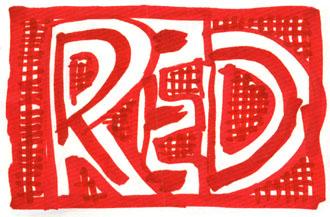 redbetterscan330.jpg