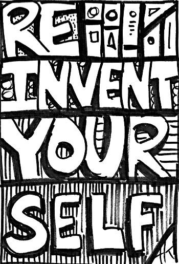 reinventyourselfweb2002.jpg
