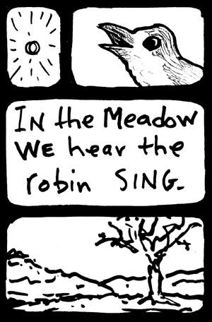 robinsing300.jpg